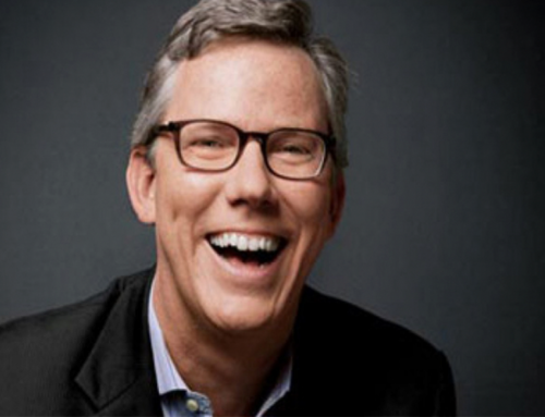 Scale-up Leadership ​ 12 Lessons We've Learned From Brian Halligan – CEO HubSpot.​